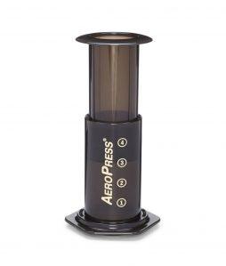 AeroPress - Coffeemaker