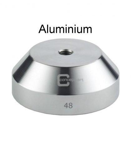 Classic Aluminium