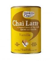 Drink me Chai Vanilla