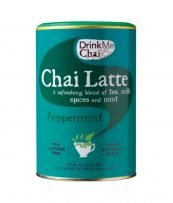 Drink_me_Chai peppermint 250g
