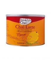 Drink me Chai Mango 1000g Dose