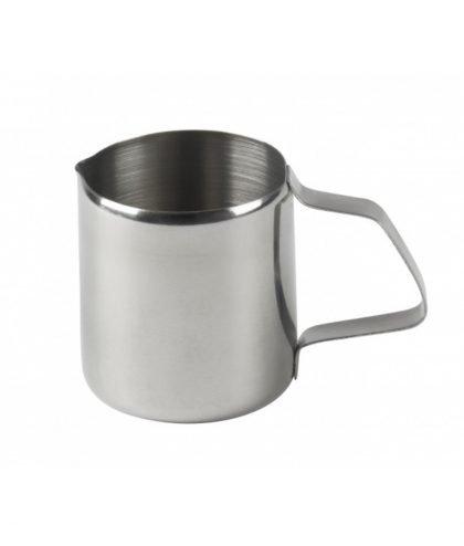 concept-art jug 90ml