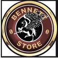 BENNETT SHOP