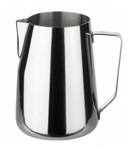 Milchkaennchen 1400ml