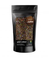 soul wild forest coffee