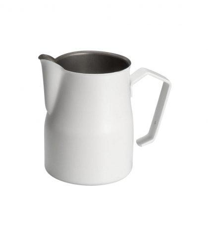 Motta - Milchkännchen Europa Professional 350ml weiss