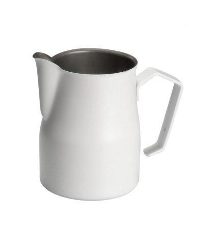 Motta - Milchkännchen Europa Professional 500ml weiss