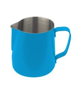Concept-Art Milchkännchen 350ml - azur blau