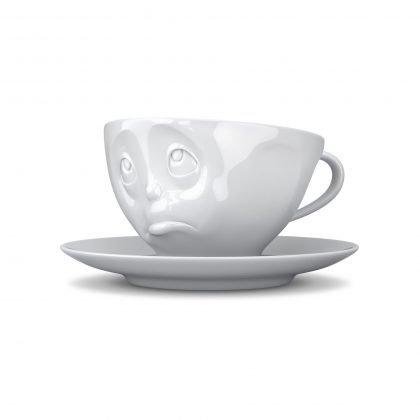 Fiftyeight - Kaffee Tasse och bitte