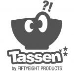 TASSEN_Logo_Portrait_Subline