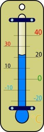 Temperatur-1