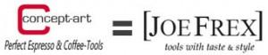 Concept-Art vs. JoeFrex