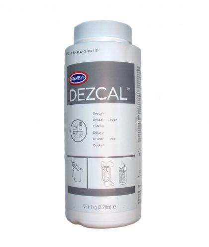 Dezcal - Entkalker 1kg
