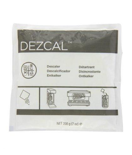 Urnex - Dezcal - Entkalkungspulver 200g