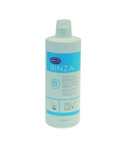 Urnex - Rinza Milchreiniger - Konzentrat 1.0l