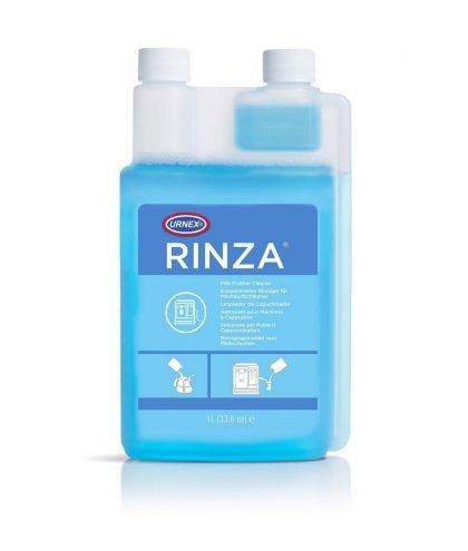 Urnex - Rinza Milchreiniger / Sahnereiniger-Konzentrat 1.0l