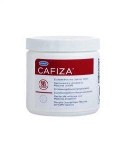 Urnex - Cafiza Reinigungstabletten 100 Stck.