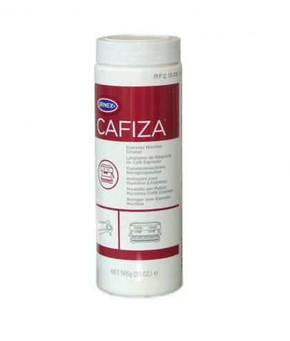 Urnex - Cafiza Maschinenreiniger 566g