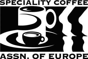 scae-logo