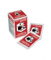 Puly Caff Baby - Entkalkerpulver 10 x 30g