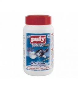 Puly CAFF Plus - Reinigungspulver 570g