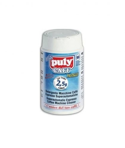 REINIGER-PULY-CAFF-PLUS-60-Tabletten-2,5g