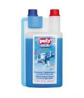 Puly Milk Plus - Milchschaumreiniger 1l