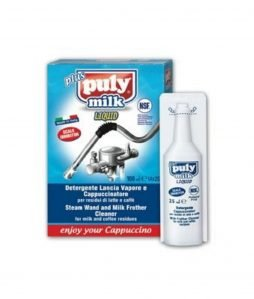 REINIGUNGSMITTEL-PULY-MILK-PLUS-4x25ml