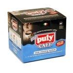 REINIGUNGSSYSTEM-PULY-CAFF-KOMPLETT-SET