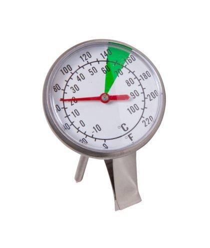 Motta 365 Milchschaumthermometer