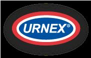 urnex-logo