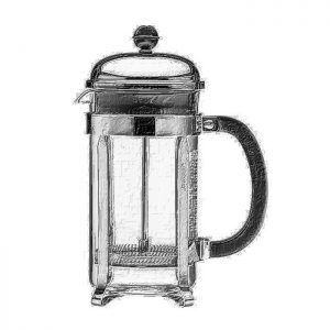 Die French-Press