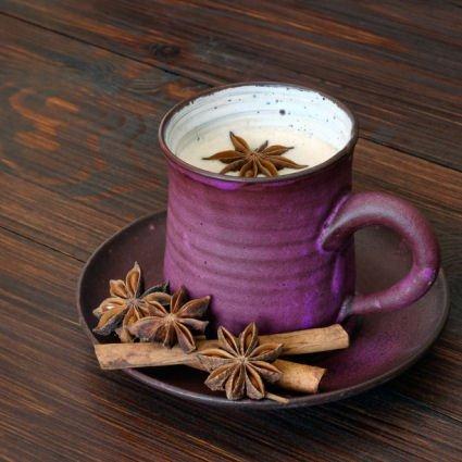 Caffè Orient