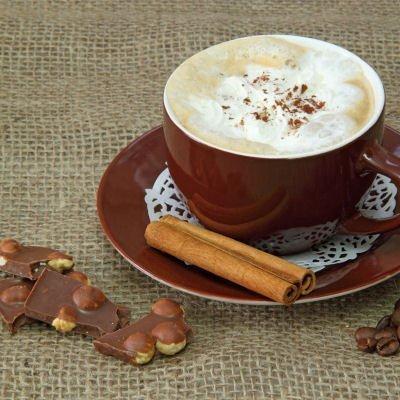 Caffè Mexicano