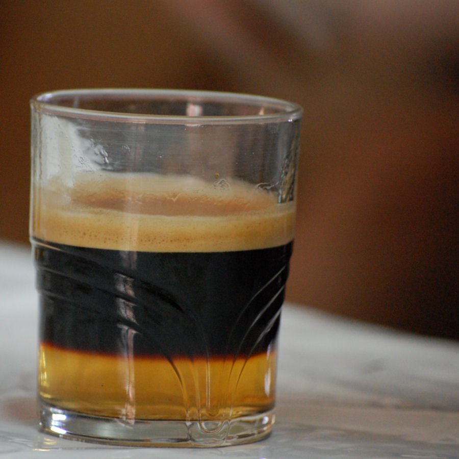 Caffè Coretto