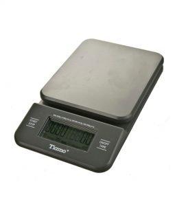 Tiamo Timer Drip Scale