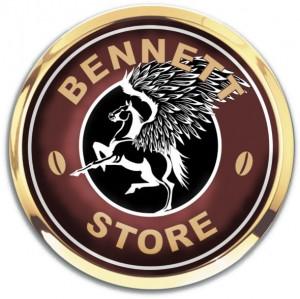 BENNETT-Store