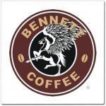 Bennett-Coffee