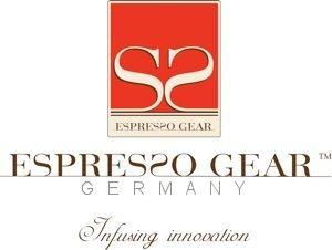 Espresso Gear Germany