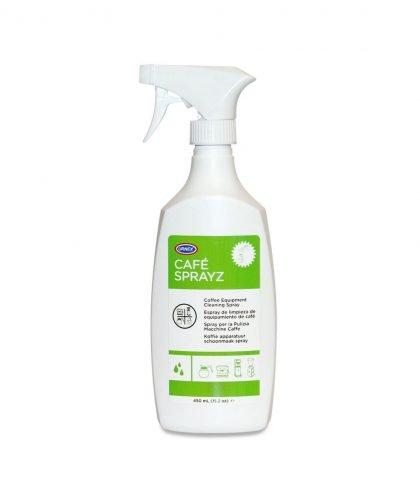 Urnex - Cafe Sprayz 450ml