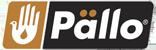 logo_paello