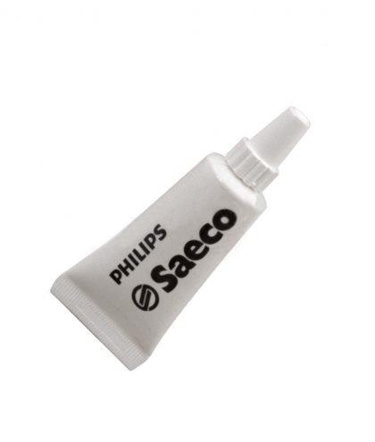 Saeco - Silikonfett 5g Tube