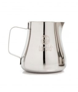 Espro Toroid Milk Pitcher 350ml
