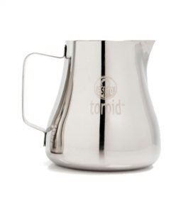 Espro Toroid Milk Pitcher 590ml