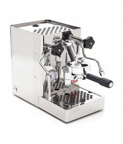 Lelit PL 62S Espressomaschine