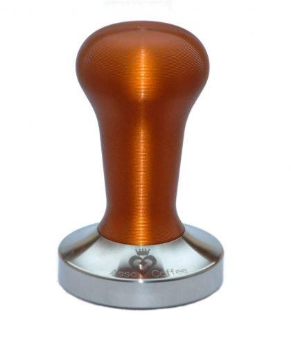 Asso-Coffee Extragrip in orange