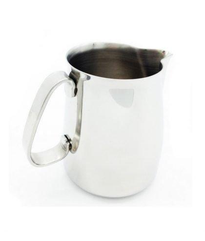 Cafelat Milk-Pitcher neues Design