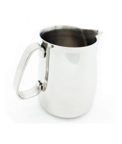 Cafelat Milk-Pitcher neues Design