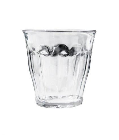 """Espresso-Wasserglas """"Picardie"""" 90ml"""