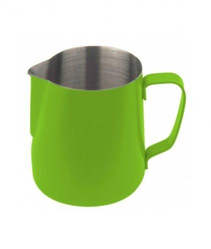 JoeFrex - Milchkännchen 590 ml green